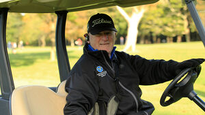 Handicap Changes coming for golfers in November