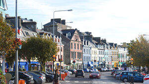 Hostel for Cork's homeless veterans planned for Cobh