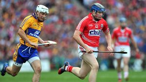 Key questions for the Cork hurlers: New faces, Fitzgibbon's injury, Lehane's form