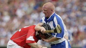 Cork and Waterford: A Munster hurling rivalry for the modern age