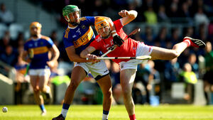Cork hurlers need a few changes to shake up the starting 15 against Waterford