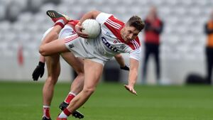 Previewing the last round of league games as Cork enjoy a weekend off