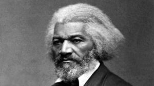 Douglass anniversary: Public's help wanted for UCC celebration of historic visit