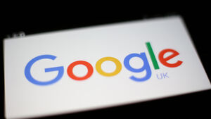 Google: Wave of support for Irish firms that have had to close
