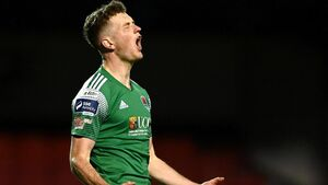 Relegation is confirmed, now fans must decide if they'll sell Cork City for €1