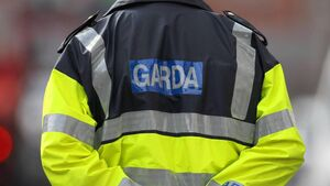 Man arrested in relation to early morning aggravated burglary in Cork city