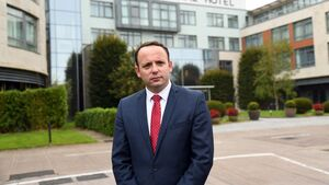 Hoteliers highlight plight on social media amid concerns 18,600 jobs could be lost in Cork
