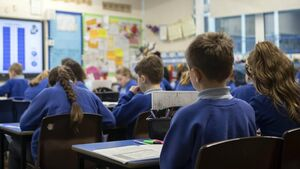 'Not acceptable' for schools to remain open in Level 5 says Cork-based ASTI president
