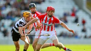 Tony Considine on what the Cork hurlers must change to challenge for silverware