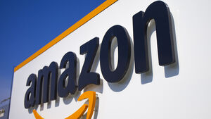 Nearly 20,000 US Amazon workers have tested positive for coronavirus