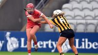 Cork camogie player ratings from the defeat to the Cats