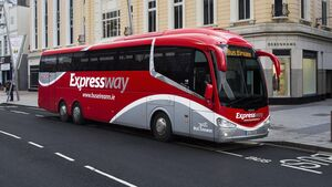 Cork transport: Bus Éireann to axe some Expressway services