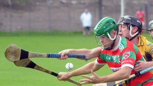 Intermediate hurling round-up: East Cork sides secure passage to semi-finals