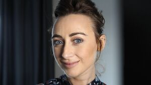 Family of Laura Brennan highlight importance of HPV vaccine on what would have been her 28th birthday