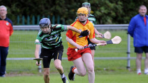 Douglas face Courceys as Glen meet Inniscarra following Covid postponement