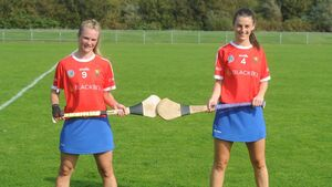 Linda Mellerick: Courceys and Inniscarra will serve up a camogie classic