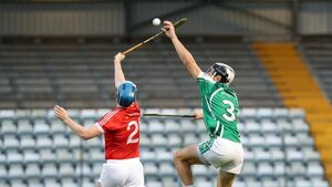 Ballincollig learned the hard way against Blarney about the art of the comeback