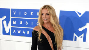 Britney Spears' father 'has nothing to hide' in conservatorship row, court hears
