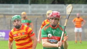 Goal blitz sets up Fr O'Neill's and Charleville county hurling final