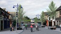 Light rail plan for Cork comes under fire for excluding key commuter areas