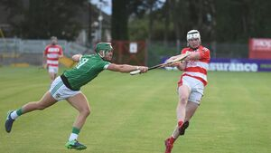 Paudie Palmer on Cork club hurling this season: Courcey Rovers stunned us all