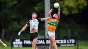 Minor football final preview: Glanmire and Douglas ready to battle again