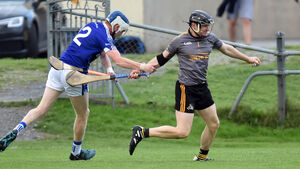 East Cork clubs to the fore in the final four of the IHC