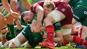 Preview: Munster can gain revenge on Leinster as provinces name their teams
