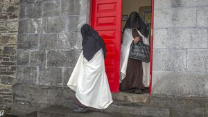 Nun given until June to move from West Cork home after breaching planning laws