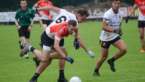 Bandon, Fermoy, Clyda and Dohenys battle for two SAFC knock-out places