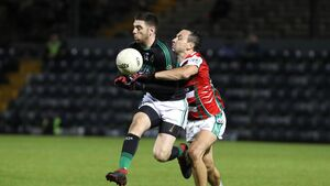 Split season has shown GAA faithful the time has come for a radical approach