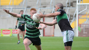 Premier SFC previews: Nemo and Barrs are expected to to progress