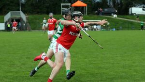 PIHC previews: Watergrasshill and Blarney expected to progress
