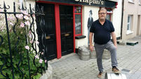 Cork pubs open again after a 190-day shutdown