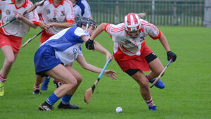 New rules and revamped season await Cork camogie players from October