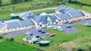 Cork nursing home first to pilot new rapid Covid-19 testing