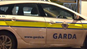 Man stopped at checkpoint in Cork found to have €17k of cocaine in underpants