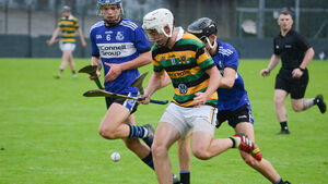 Minor hurling preview: Sars and Barrs aim to make home advantage count
