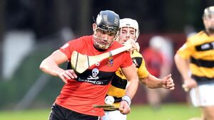 Three talking points as Glen, Erin's Own, Blackrock and UCC battle for silverware