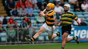 Na Piarsaigh versus Glen Rovers: The great northside hurling rivalry