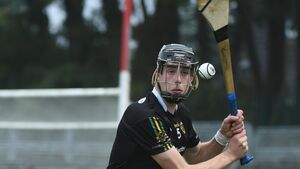 Glen Rovers will restrict access to the club after county final against Blackrock