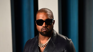 Kanye West denied place on presidential ballot in US state of Ohio