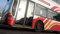 Lateness, driver conduct and lack of service among complaints made about Cork bus routes