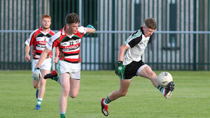 Premier Minor Football: We preview the Rebel Óg championship semi-finals