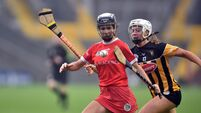 Analysis: Linda Mellerick on a classic clash between Cork and Kilkenny