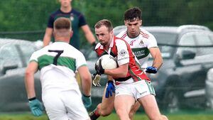 Your guide to all the weekend Cork club senior football final round action