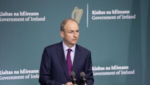 Errors discovered in Leaving Cert calculated grades, Taoiseach confirms