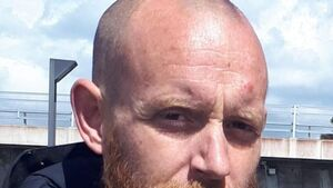 Cork Gardaí appeal for witnesses after body of man (35) found at Merchant's Quay; deceased named as Gary Dineen