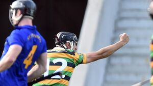 WATCH: Glen Rovers on the goal trail in rout of great rivals the Barrs