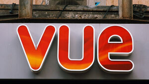 Vue cinemas to begin phased reopening next month